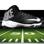 American Football Schuhe Schuhe American Football Schuhe Schuhe American Football Football American kOnw80PX