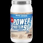 Proteine / Eiwei�