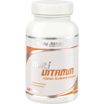 Vitamine & Mehr