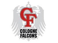 Cologne Falcons