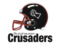 Burghausen Crusaders