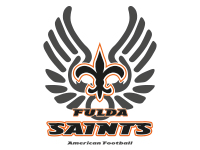 Fulda Saints