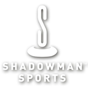 Shadowman Trainingsvideos