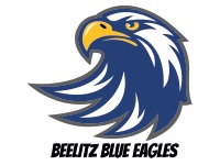 Beelitz Blue Eagles