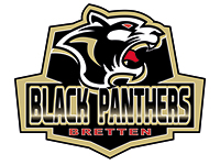 Bretten Black Panthers