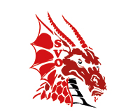 Odelzhausen Red Dragons