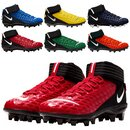 Nike Force Savage Pro 2 American Football Rasenschuhe