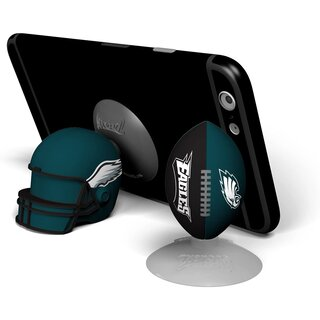 NFL Philadelphia Eagles Sport Suckers cellphone holder Popsocket