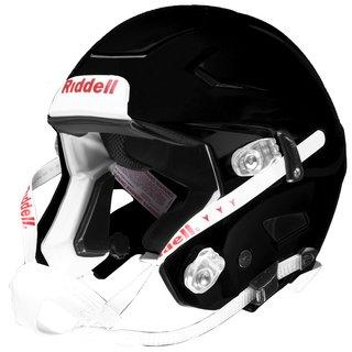 Riddell SPEEDFLEX - schwarz Gr. L