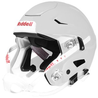 Riddell SPEEDFLEX - weiß Gr. L
