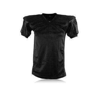 Full Force American Football Gamejersey
