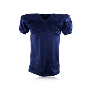 Full Force American Football Gamejersey - navy Gr. XS
