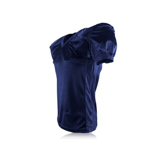 Full Force American Football Gamejersey - navy Gr. S