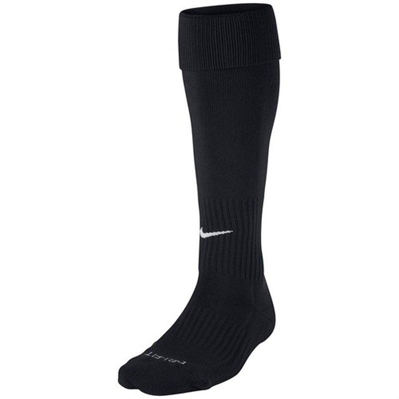 Stutzen Nike