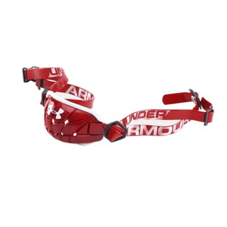 Under Armour Gameday Armour® Chin Strap, one size