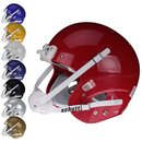 Schutt American Football Helm, AiR XP Pro VTD II