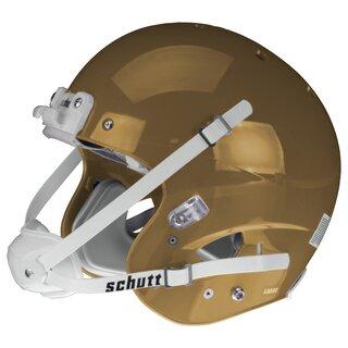 Schutt AiR XP Pro VTD II - gold Gr. XL