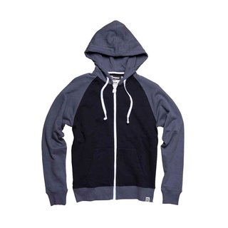 Sweatjacke Supersoft Langly
