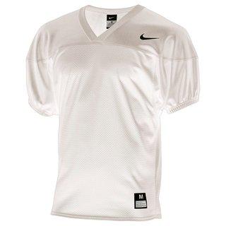 Nike Core Football Practice Jersey