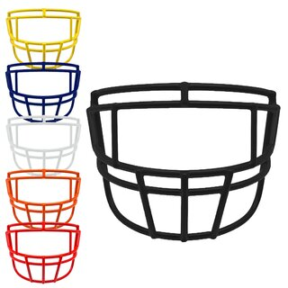 Schutt AiR XP Pro VTD II Facemask EGOP II