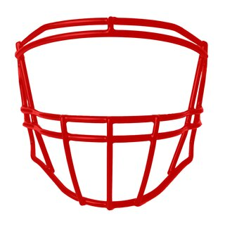 Facemask für Riddell SpeedFlex, SpeedFlex Diamond, SpeedFlex Diamond Painted