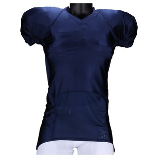 Full Force American Football Premium Gamejersey - Ärmellos
