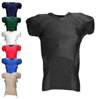 876a400e4b5 Full Force American Football Premium, Prctice Game Jersey, lineman cut -  sleeveless, 22,95 €