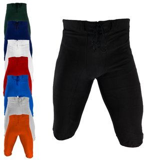 Full Force American Football Game pants Lycra Stretch