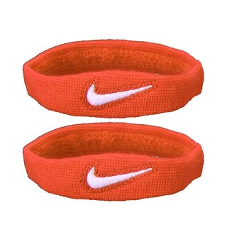 Nike Dri-Fit Bicep Bands 1/2