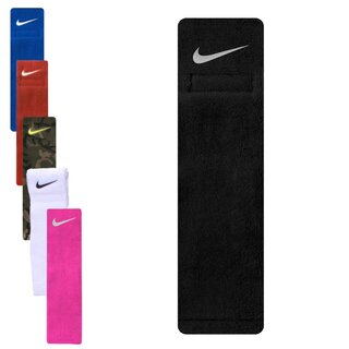 Nike American Football Towel