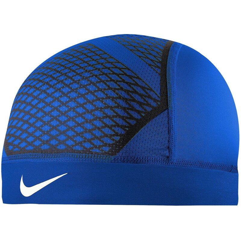 Nike Pro Hypercool Vapor Skull Cap 4 0 34 95