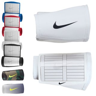 a2ac00a9 Nike Pro Dri-Fit Playcoach, 3 Fenster Wristcoach, 37,95 €