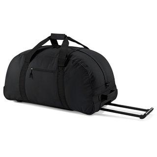 18cf91787755d große Tasche mit Rollen und ausfahrbarem Griff kaufen