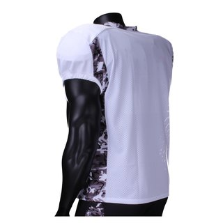 Prostyle Gameshirt Gridion Special Edition camo
