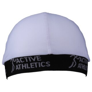 Active Athletics Skullcap Pro