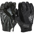 adidas adizero 5-star 6.0 American Football Receiver...