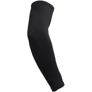 American Sports Armsleeve