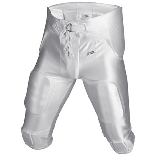 Active Athletics Spielhose All In One Spandex 7 Pads
