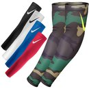 Nike Pro Dri-Fit Sleeves 3.0, Armsleeves