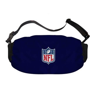 NFL Chicago Bears Football Handwarmer