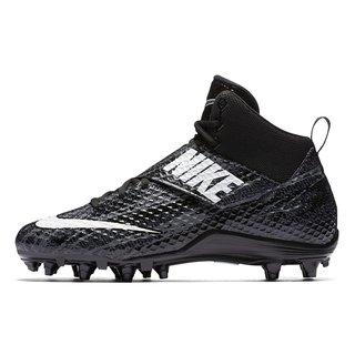 on sale b39e8 a186d Nike Lunarbeast pro TD CF American Footballschuhe - schwarz weiß, 149,95 €