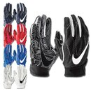 Nike Superbad 4.5 Design 2018 American Football Gloves