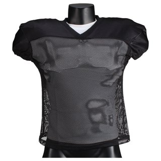Full Force American Football Untouchable Practice Shirt