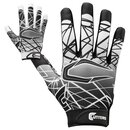 Cutters S150 Game Day Receiver Gloves Youth and Senior
