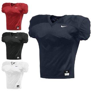 brand new b61d7 f3269 Nike Stock Vapor Varsity Practice Football Jersey