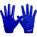 Cutters S452 Rev Pro 3.0 Solid Receiver Handschuhe