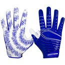 Cutters S252 Rev 3.0 Receiver Handschuhe Modell 2018