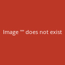 BATTLE Double Threat American Football Receiver Handschuhe