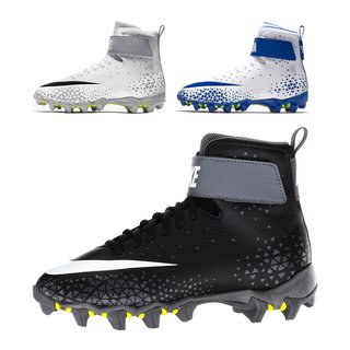 big sale 07b06 7c587 Nike Force Savage Shark Footballschuhe, 89,95 €