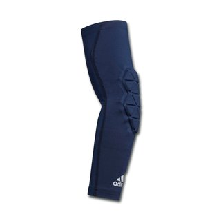 adidas Alphaskin Force Padded Elbowsleeve